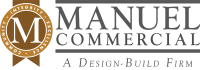 Manuel Commercial A Design-Build Firm