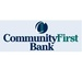Community First Bank - Broussard