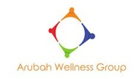 Arubah Wellness Group, LLC
