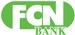 FCN Bank