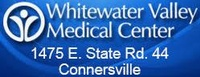 Whitewater Valley Medical Center