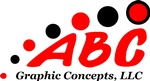 ABC Graphic Concepts, LLC