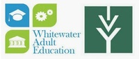 Whitewater Adult Education