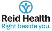 Reid Health Connersville