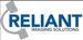 Reliant Biomedical Services, LLC