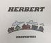 Herbert Properties Ltd Partnership