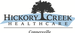 Hickory Creek Nursing Home