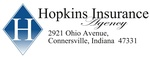 Hopkins Insurance Agency
