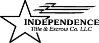 Independence Title & Escrow Co.