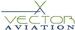 Vector Aviation, LLC