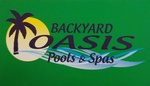 Backyard Oasis Pools and Spas, LLC