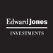 Edward Jones Investments - John Suire