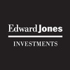 Edward Jones  - John Suire (Financial Advisor)