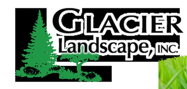 Glacier Landscape, Inc
