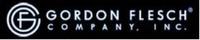 Gordon Flesch & Company, Inc.