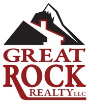 Great Rock Realty, LLC