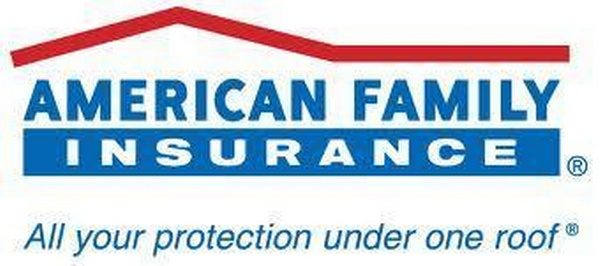 American Family Insurance - Brian Wagner Agency