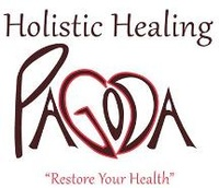Holistic Healing Pagoda, LLC