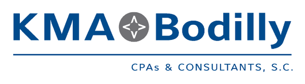 KMA Bodilly CPA and Consultants, S.C.