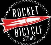 Rocket Bicycle Studio, LLC