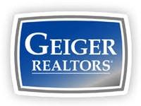 Geiger Realtors