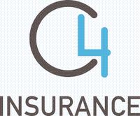 C4 Insurance