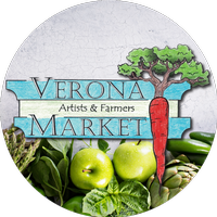 Verona Farmers & Artists Market