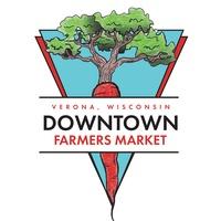 Verona Downtown Farmers Market