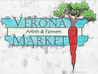 Verona Farmers & Artists Market