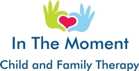 In the Moment Child & Family Therapy LLC