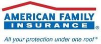 Aune & Associates - American Family Insurance