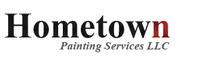 Hometown Painting Services, LLC