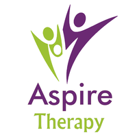 Aspire Therapy and Development Services
