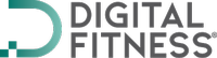 Digital Fitness