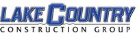 Lake Country Construction Group