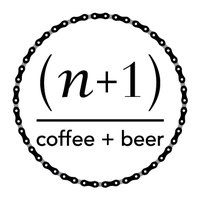 N+One Coffee and Beer
