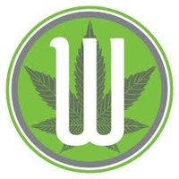 Wisco Green
