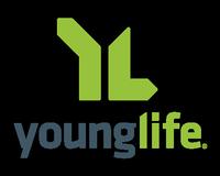 Young Life Verona