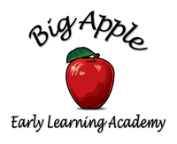 Big Apple Early Learning Academy