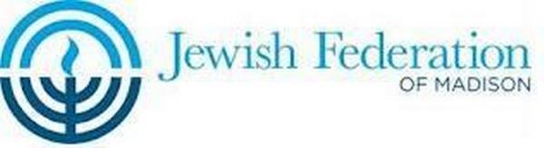 Jewish Federation of Madison Goodman Campus and Aquatic Center