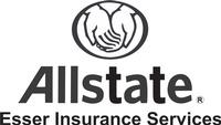 Esser Insurance Services