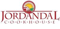 Jordandal Cookhouse