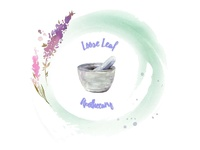 Loose Leaf Apothecary