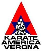 Karate America Verona
