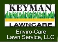 Keyman Lawn Care LLC