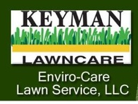 Keyman Lawn Care LLC