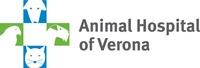 Animal Hospital of Verona