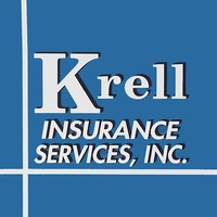 Krell Insurance Services