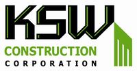 KSW Construction Corporation