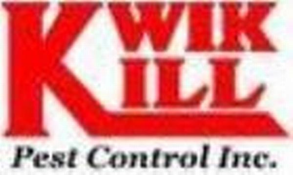 Kwik Kill Pest Control LLC